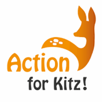 ActionforKitz2.jpg
